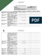 Planificacion Anual 2018 1 Basico Lenguaje