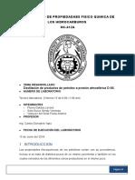 MODELO DE INFORME-LABO.docx