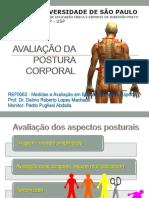 239182882-Protocolos-Avaliacao-Postural.pdf