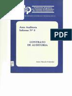 INFORME 8 - CONTRATO DE AUDITORIA.pdf
