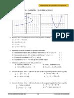 Parabola(1) (1)