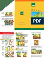 Uso de escalas de mano.pdf