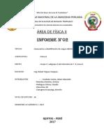 informe de practica 2, fisica 2 generacion e identificacion de cargas elevctricas.docx