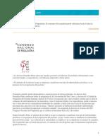 cannabis y psicosis.pdf