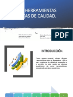 HERRAMIENTAS BÁSICAS DE CALIDAD - FINAL.pptx