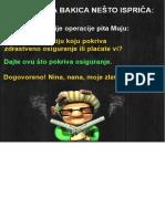 Zbirka viceva Bakice 47.pdf