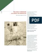 Linea, Dibujo y Comunicacion .pdf
