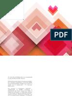 Guia de Participacion PNC 2018