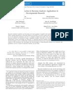 cdev0085-0842.pdf