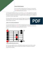 Práctica de las 5 posiciones.docx