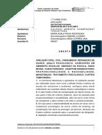 Apostila+de+Direito+Constitucional+com+quest (1)