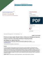 Pirólisis de Llantas Usadas_ Estudio Cinético e Influencia de Variables de Operación.pdf