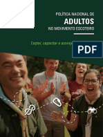 [UEB] Politica Nacional Adultos