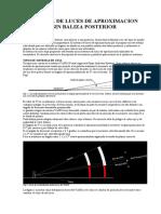 El Sistema VASIS - Victor Ferrazzano