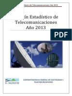 Boletin_Estadistico_2013.pdf