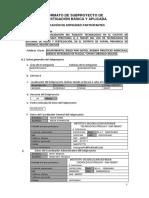 316767143-proyecto-de-aguaymanto-pdf.pdf