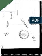 Bice_Mortara_Garavelli_-_Manual_de_Retor.pdf