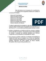 PROYECTO FINAL - 1.pdf