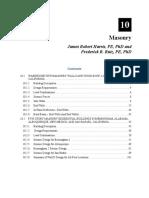 p751_ch10.pdf
