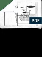 documents.mx_marco-denevi-los-asesinos-de-los-dias-de-fiesta.pdf