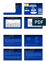Sistema de Costo de Producción - MANO de OBRA