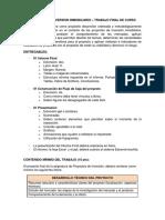 Proyecto de Inversion Inmobiliario_trabajo Final