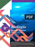 Biología 9°