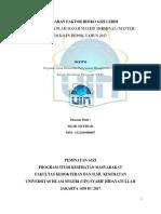 Silmi Mufidah-FKIK.pdf