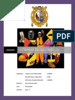 350620561-142488629-Informe-Final-1-Labortorio-de-Electrotecnia-UNMSM-docx.docx