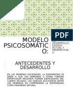 Psicologia de La Salud (1)