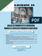 Bloque-2-El-Pensamiento-clasico-Griego.pdf