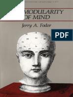 Fodor 1983 Modularity-of-Mind.pdf