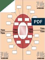 Mapa 15x15.docx