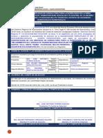 Supervision Troncoso IV Convocatoria Bases Integradas 20181214 181724 342