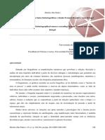 Aurell, Jaume. Textos autobiograficos como fontes historiograficas.pdf