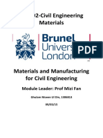 CE2002_-_Materials_and_Manufacturing_for.pdf