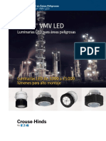 Brochure Champ VMV LED Hi-Lumen.pdf