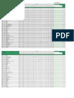 Format Icd x Untuk Lb 1 Thn. 2016 Pkm Serpong Februari 2017