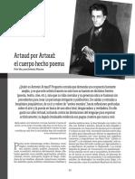 Artaud pdf.pdf