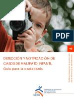 SOIC_Guia Ciudadano_Maquetada_30-03-11.pdf