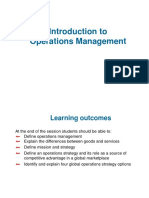 Lecture 1- Operations Management and Productivity(s).pptx