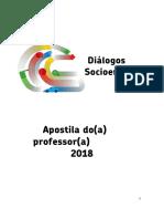 2018.03.09 Apostila Diálogos Planejamento v3