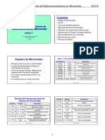 Introduccion a microondas.pdf