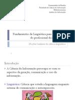 1trabalhoemdupla-111004114130-phpapp02.pdf