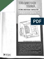 Acoma Pro Ventilator.pdf