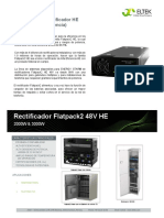 datasheet-flatpack2-48v-he-rectifiers_24111x.105.ds6.pdf