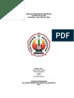 110264795-Ketuban-Pecah-Dini-BAB-I.doc