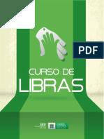 Apostila Libras CAS