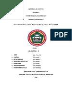 MODUL 1 (skenario 2).docx