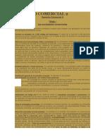 DERECHO COMERCIAL 2.docx